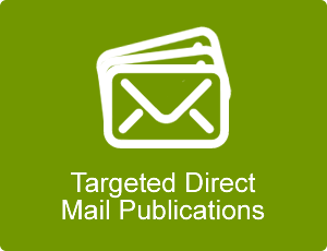 direct mail solutions in Omaha, NE