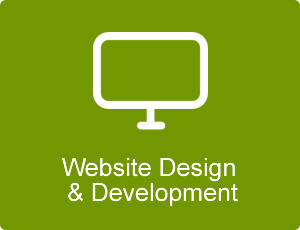 Web Site Design and Development in Omaha NE